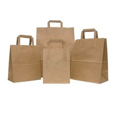 take-away-bag-serie